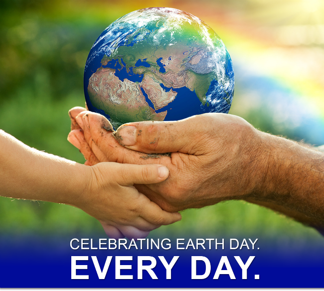 Earth_day_graphic smanjena