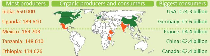 Organic-producers-and-consumers