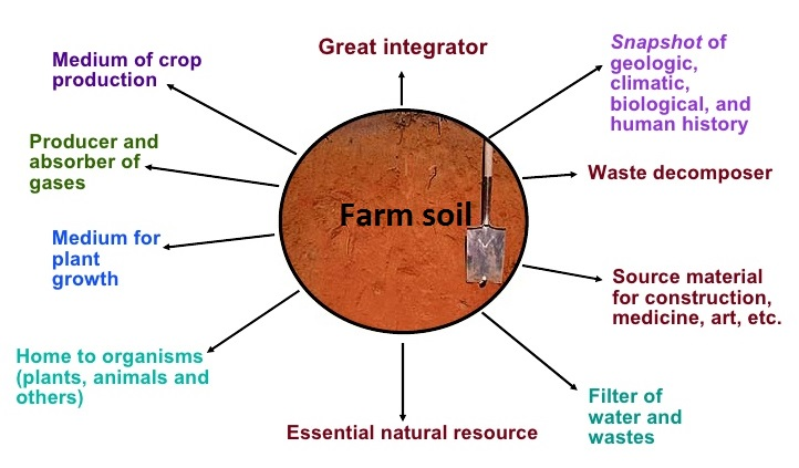 introduction-to-soil-science-3-728